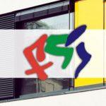 Gesucht: FSJler/Bundesfreiwillige