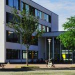 Informationen und Anmeldung Sek. II für das Schuljahr 2021/22