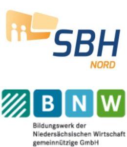 sbh_bnw