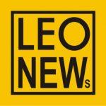 LeoNews Pausenpropaganda – Jetzt auch online!