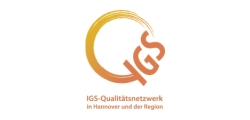 IGS-Qualitätsnetzwerk in Hannover und der Region