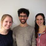ImproKultur. Musizieren und Improvisieren in Sprachlernklassen