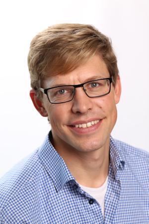 Erik Breves