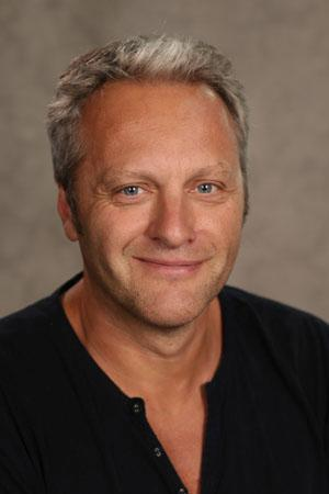 Jörg Peters