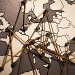 Engage with Europe – Wirtschaft und Klima