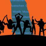 """""""Pauker & Ellies Party"""" am 27.9. ab 20 Uhr – Karten jetzt im VVK"""