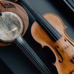 #Haymatsounds – Musikprojekt im 11. Jahrgang