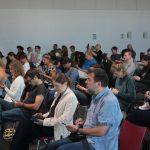leogo(e)s digital – Digitalfestival zum Auftakt des neuen Schuljahres